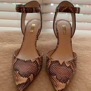 Louise et Cie shoes